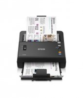 Epson Workforce Ds 860, Scanners, A3