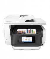 Hp Officejet Pro 8720 All İn One Printer