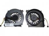 Hp G6 G7 G6 1000 606609 001 646578 001 Fan