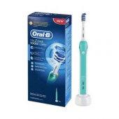 Oral B Şarj Edilebilir Diş Fırçası Trizone 1000