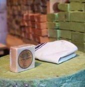 Osmanlı Sultans Özel Tılsım Sabunu 1 Kg 100 Doğal, El Yapımı