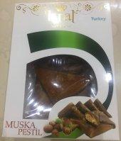 Kral Muska Pestil Net 350 Gr