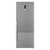 Vestel Nfk510 Ex A+++ Buzdolabı