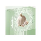 Huncalife Naturilies Onarıcı Sarımsak Özlü Sabun 100 Gr