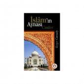 Islam In Aynası Camiler