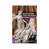 Sanat Tarihinin Temel Kavramları