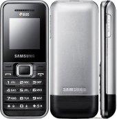 Samsung E1180 Cep Telefonu Yenilenmiş Ürün
