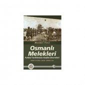 Osmanlı Melekleri Futbol Tarihimizin Kadim Devrleri Türkiye Futbol Tarihi Birinci Cilt