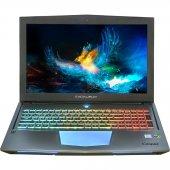 Casper Excalibur G750.7700 B510a Windows 10 Gaming Notebook