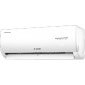 Uğur Usmart Plus Uıs 24 A++ 24000 Btu H Inverter Klima