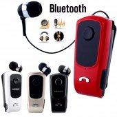 Fineblue F910 F920 F930 F960 Mate7 Mate8 Bluetooth Kulaklık
