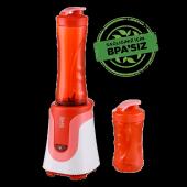 Vestel Mıx&go Kırmızı Blender