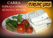 Testi Peyniri Carra (1 Kg)