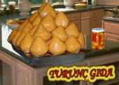 Sürk Çökeleği Sürk Peyniri (1 Kg)