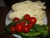 Sünme Peyniri (500 Gr)