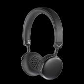 Vestel K550 S Bluettooh Kulaklık, Beyaz