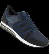 Lescon L 5504 Aırtube Ayakkabı Laciver Erkek Sporu