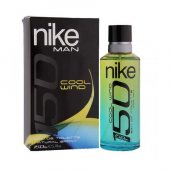 Nıke Cool Wınd Edt 150ml Erkek Parfümü