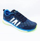 Muya 70914 Günlük Spor Erkek Ayakkabı