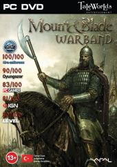 Pc Mount & Blade Warband