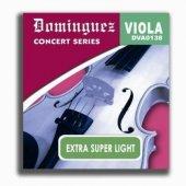 Viola Teli Takım Dva0138