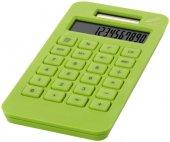 Pf Concept 12341800 Cep Hesap Makinası Yeşil