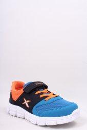 Kinetix 100295964 Roysı Erkek Çocuk Spor Ayakkabı