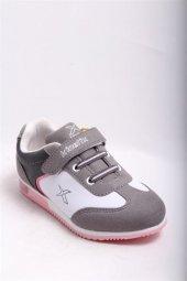 Kinetix 1238262 Duhe Kız Çocuk Spor Ayakkabı