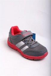 Kinetix 1237808 Bolton Erkek Çocuk Spor Ayakkabı