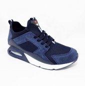 Pierre Cardin 02316h Günlük Spor Erkek Ayakkabı