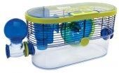 Habıtraıl Hamster Kafesi
