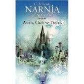 Narnia Günlükleri 2 Aslan, Cadı Ve Dolap