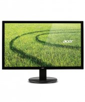 Acer K192hqlb 18,5 Led Hd 5ms Vga