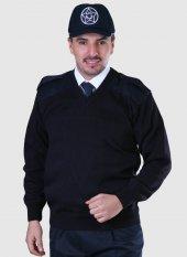 Güvenlik Şapkası (Lacivert)