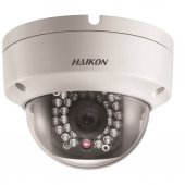 Haikon Ds 2cd2125fwd I 2mp 2,8mm Dome Kamera