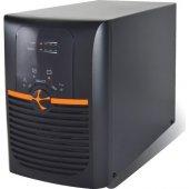 Tunçmatik Newtech Pro Iı X9 2 Kva 1f 1f On Line (5 15 Dk.) Led Ekran Kgk