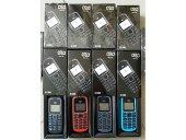 Bb Mobile B1280 Tuşlu Cep Telefonu Garantili Orjınal Adınıza Faturalı 20adet Fiyatıdır