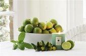 Limon Aromalı Fesleğen