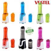 Vestel Mix Go Blender