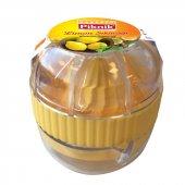 Piknik Mutfak Gereçleri Limon Sıkacağı 1448 P