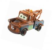 Disney Cars 3 Mater Karakter Oyuncak Araba