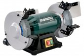 Metabo Ds 175 Taş Motoru