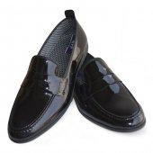 Fpc T705 Fabrikadan Halka Eko Rok Günlük Erkek Ayakkabı