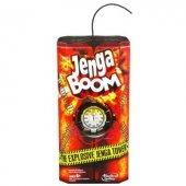 Jenga Boom Orjinal Hasbro
