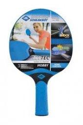 Donic Alltec Hobby Masa Tenis Raketi 733014