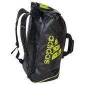 Adidas Traınıng 2 İn 1 Taekwondo Çanta (M) Adıacc051 Adisprdgr005