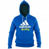 Adidas Boks Sweatshirt Adichb Adisprelb080