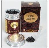 Huatuo Zaizao Wan Damar Tıkanıklığı Orjinal Ürün