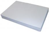 Ebat Kağıt 110 Gr 1.hamur 64x90 Cm 250 Ad Pk
