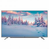 Beko B65l 8752 5s 4k Crystal Led Televizyon